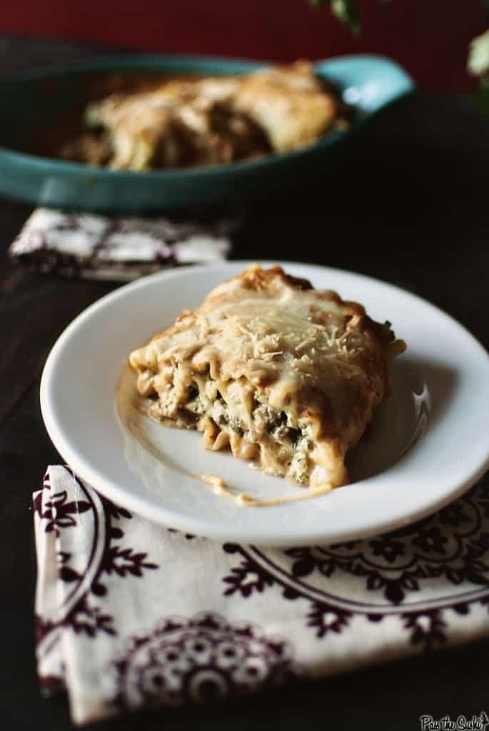 Lasagna_rolls_0214a