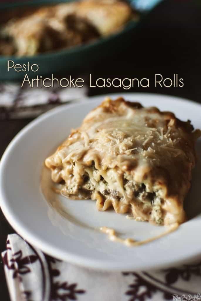 Lasagna_rolls_0226a