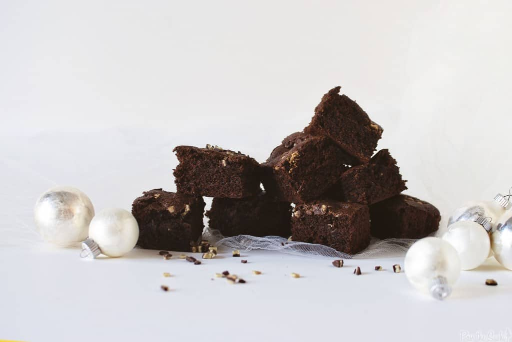 Mint_brownies_0017