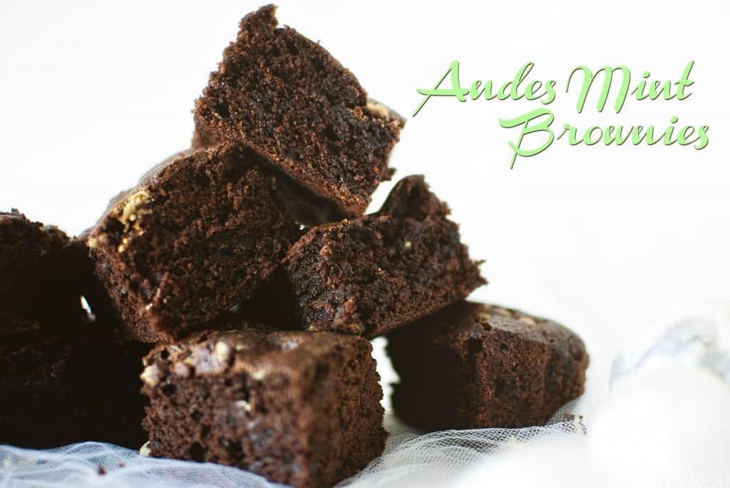 Mint_brownies_0050A