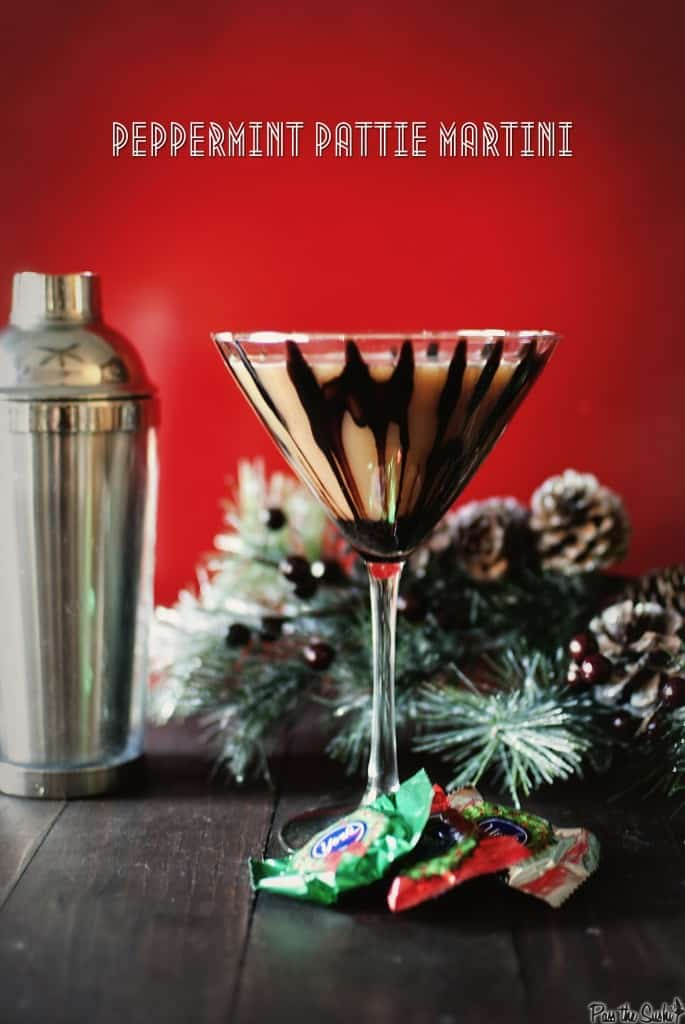 Peppermint_martini_0079a