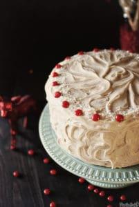 Red_Velvet_Cake0108