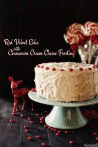 Red_Velvet_Cake0128a