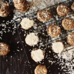 coconut_cookies_0178