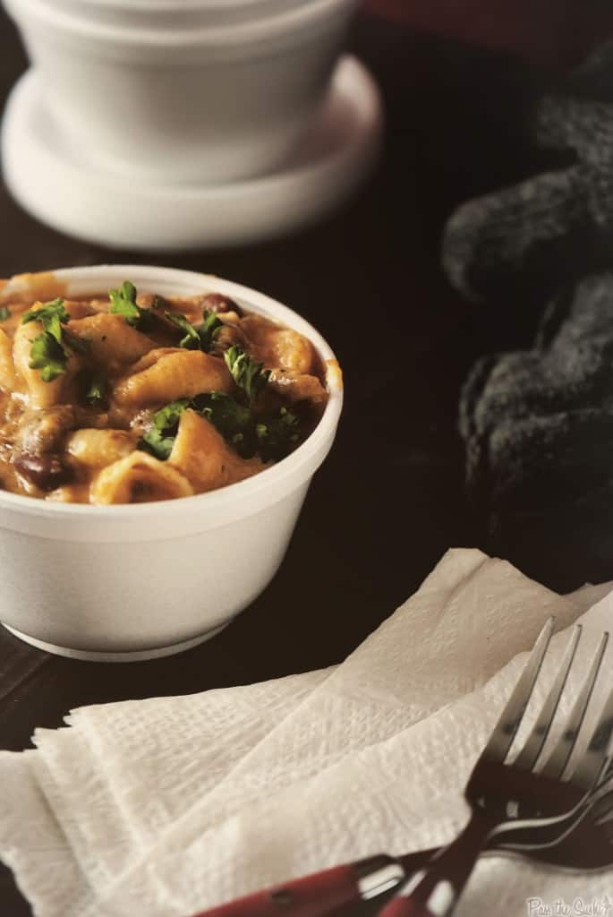 Slow-cooker-barbecue-mac-0505