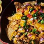 Slow-cooker-chicken-nachos_0156