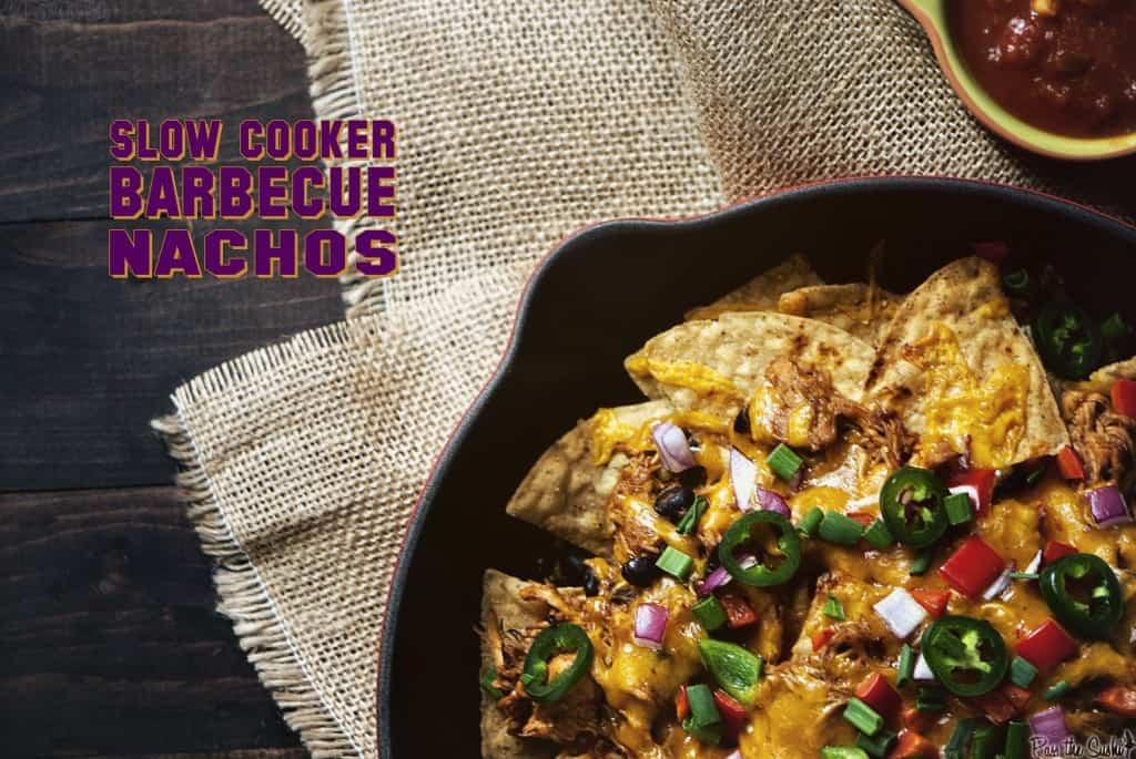 Slow-cooker-chicken-nachos_0172a