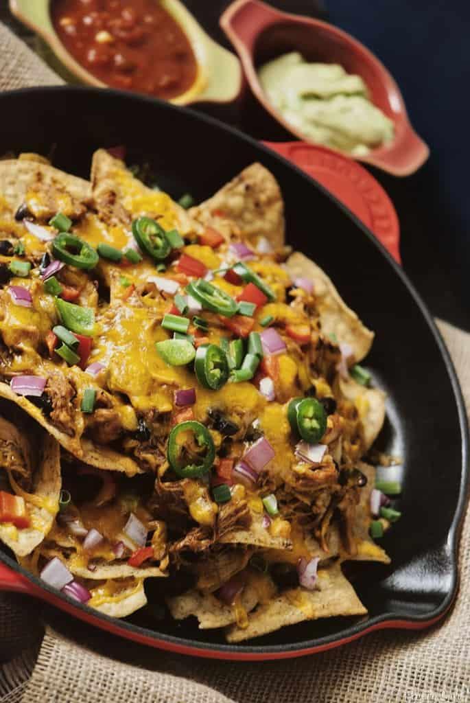 Slow-cooker-chicken-nachos_0234
