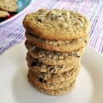 GF-Choc-Chip-Cookies-4