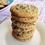 GF-Choc-Chip-Cookies-4