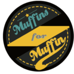 Muffins for Muffin Bake Sale Preview