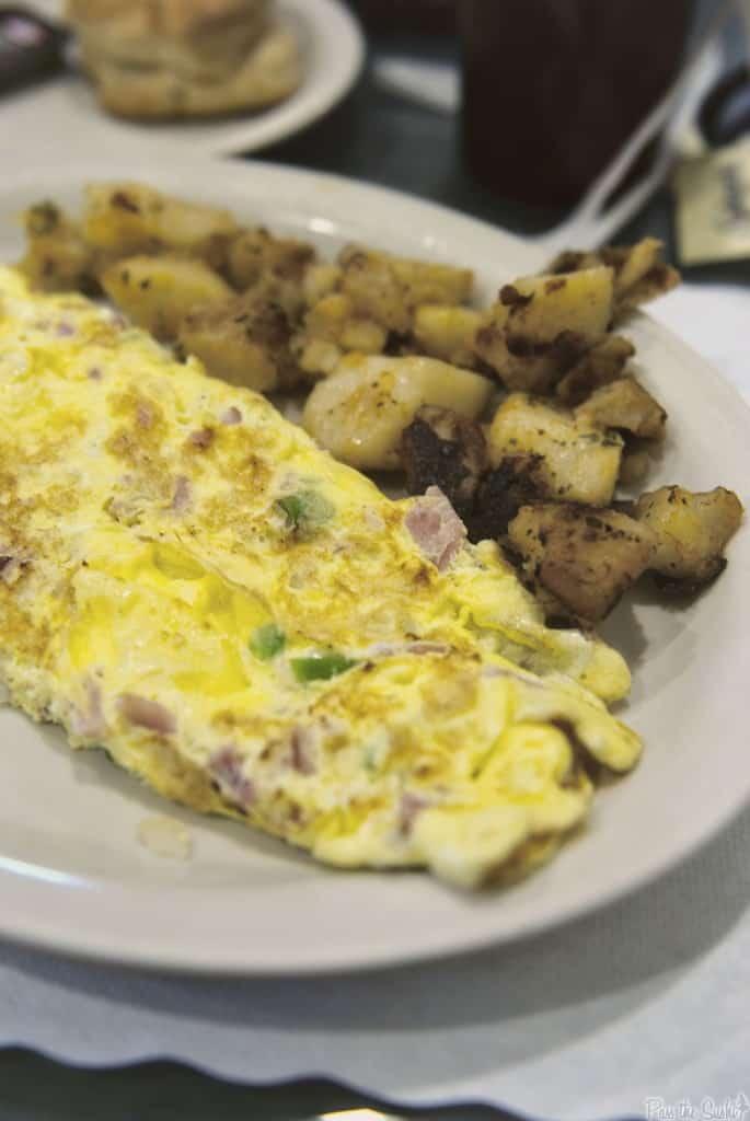 omelet_0148