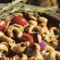 tortellini-salad-0224FI