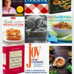 cookbook-giveaway-web