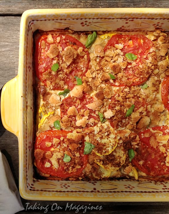 Tomato-Squash-Red-Pepper-Gr
