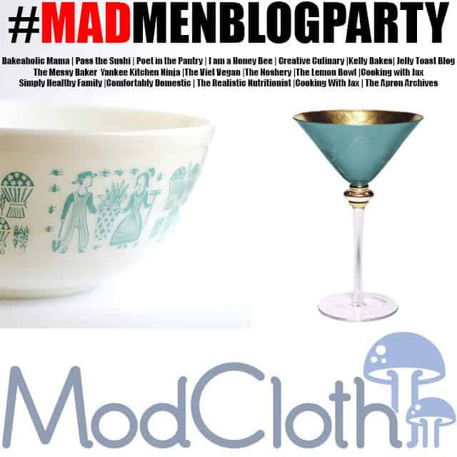 MAD MEN BLOG PARTY GIVEAWAY (1)