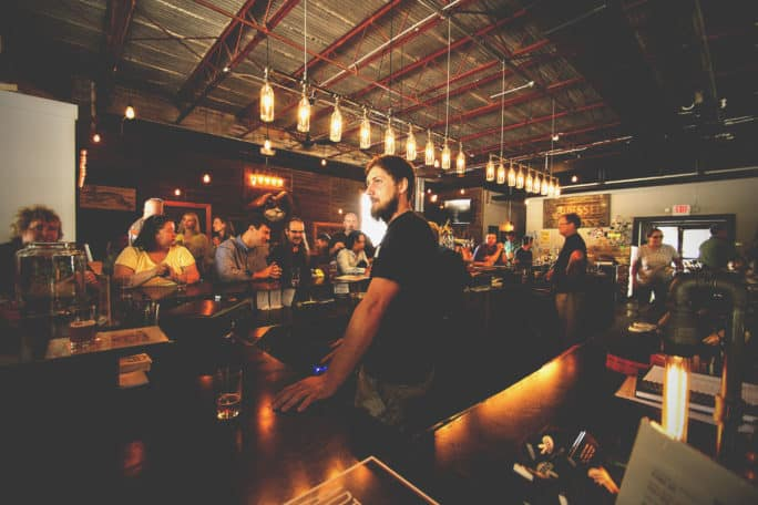 Greenville | Kita Roberts