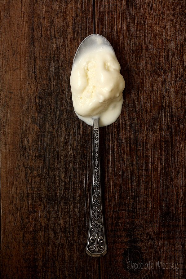 Buttermilk-Ice-Cream-6133