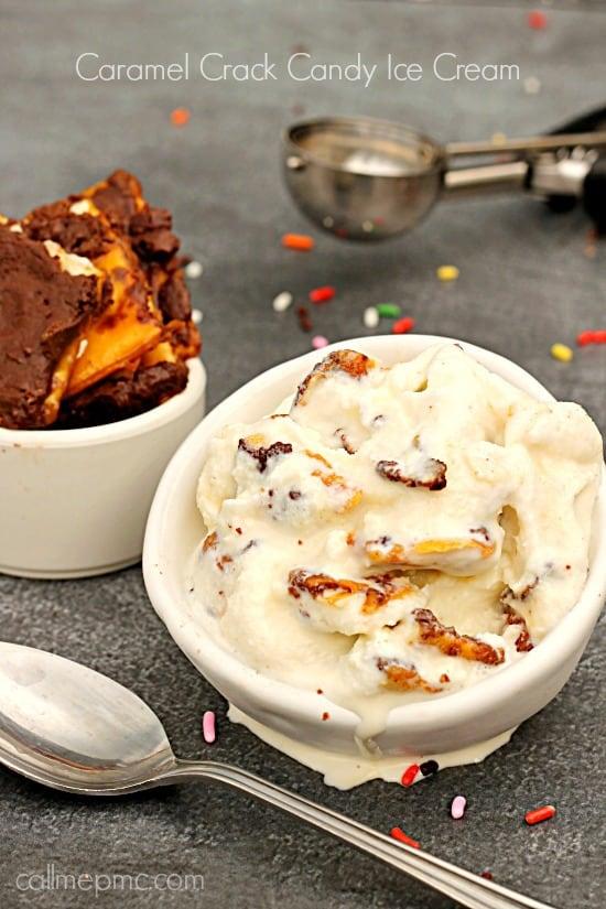Caramel-Crack-Candy-Ice-Cream-label