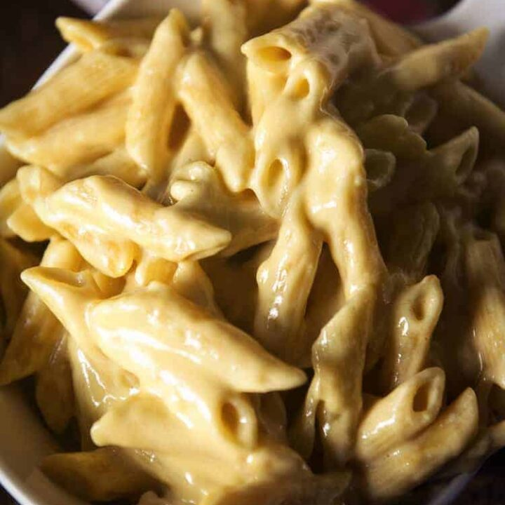 Ultimate Creamy Stovetop Mac and Cheese Recipe