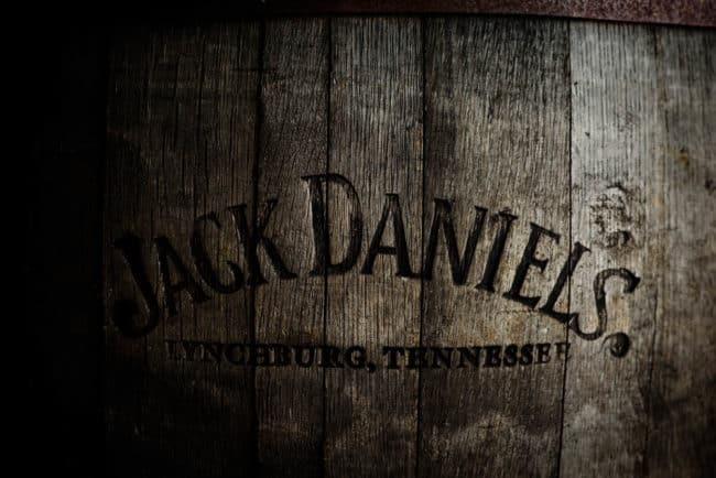Jack Danials Snap from April 23rd 2016 #R2Hop2 | KitaRobertsPhotography.com
