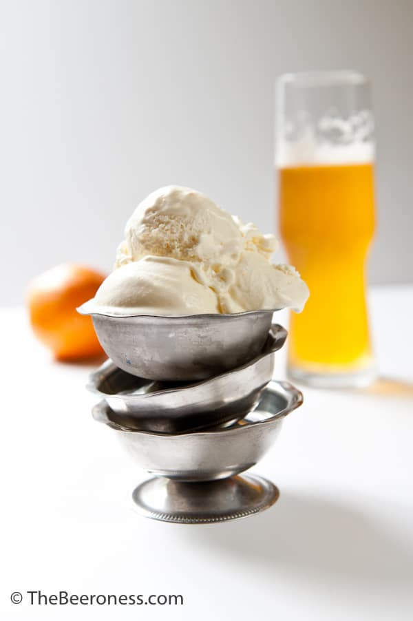 Orange-Saison-Sour-Cream-Ice-Cream-3