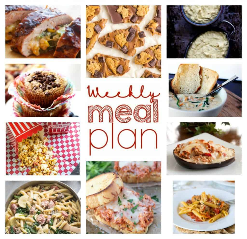 meal plans Find and save ideas about diet plans on pinterest | see more ideas about food plan, eating plans and diet meal plans.